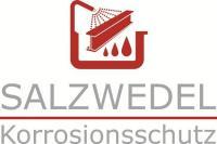 main_main_Salzwedel_Logo_hoch_4c