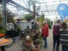 Haus & Garten Messe