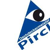 main_main_pirch-logo